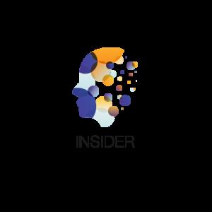 ECHO Insider