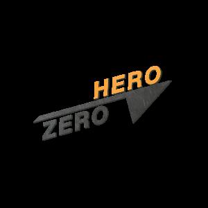 ECHO Zero To Hero