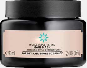 Untitled-1_0004_hair-mask
