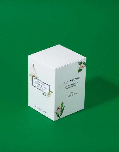 Qualita-print-product-0810180466